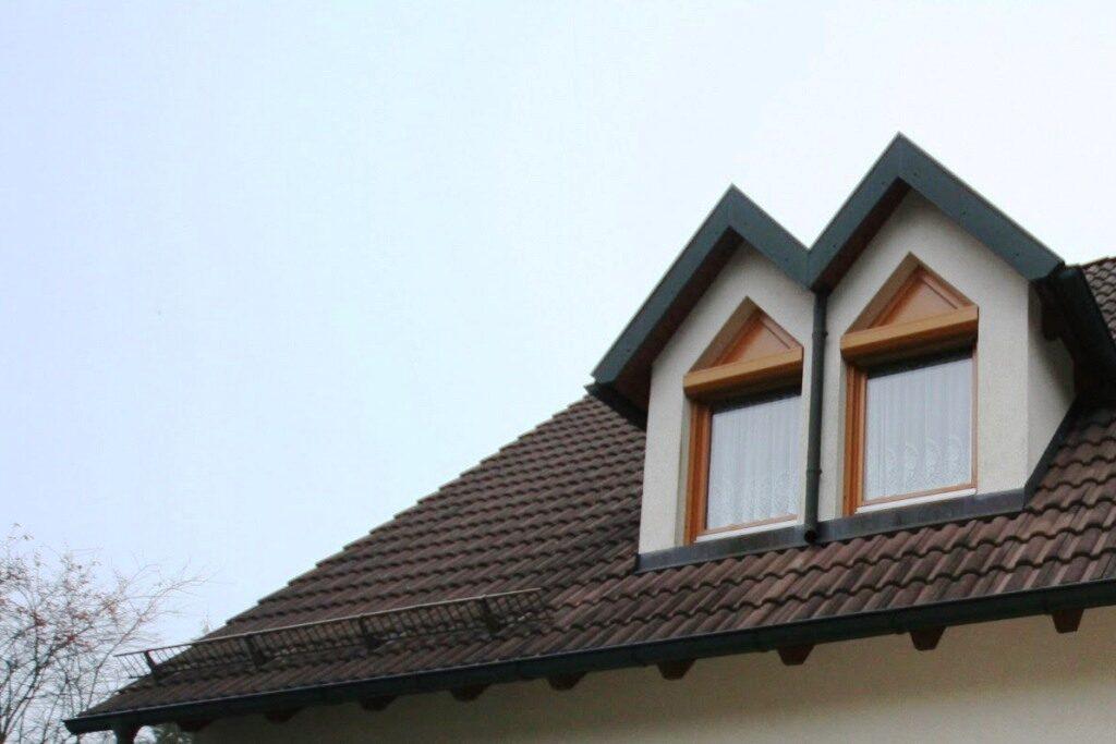 Immobilienbewertung Landkreis Rottal-Inn