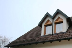 Immobilienbewertung im Landkreis Rottal-Inn