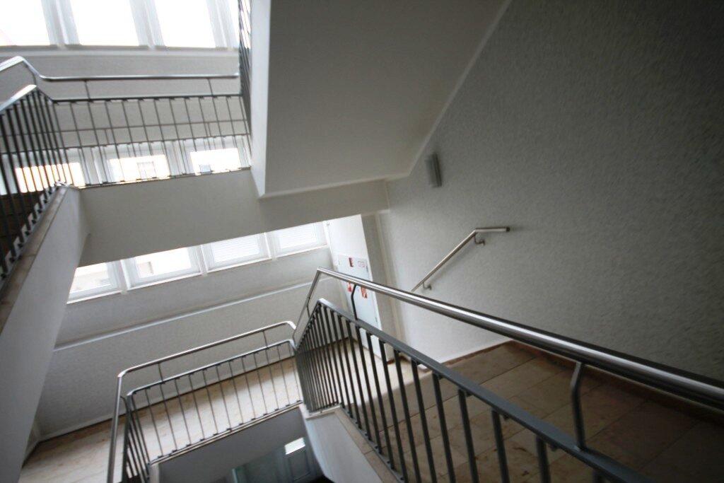 Immobilienbewertung Landkreis Traunstein