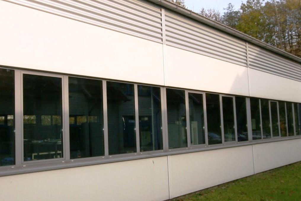 Immobilienbewertung Landkreis Schwandorf