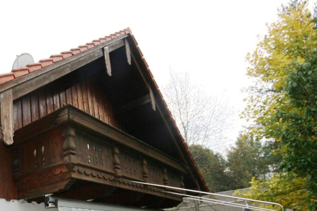 Immobilienbewertung Landkreis Schweinfurt