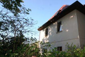 Immobilienbewertung im Landkreis Würzburg