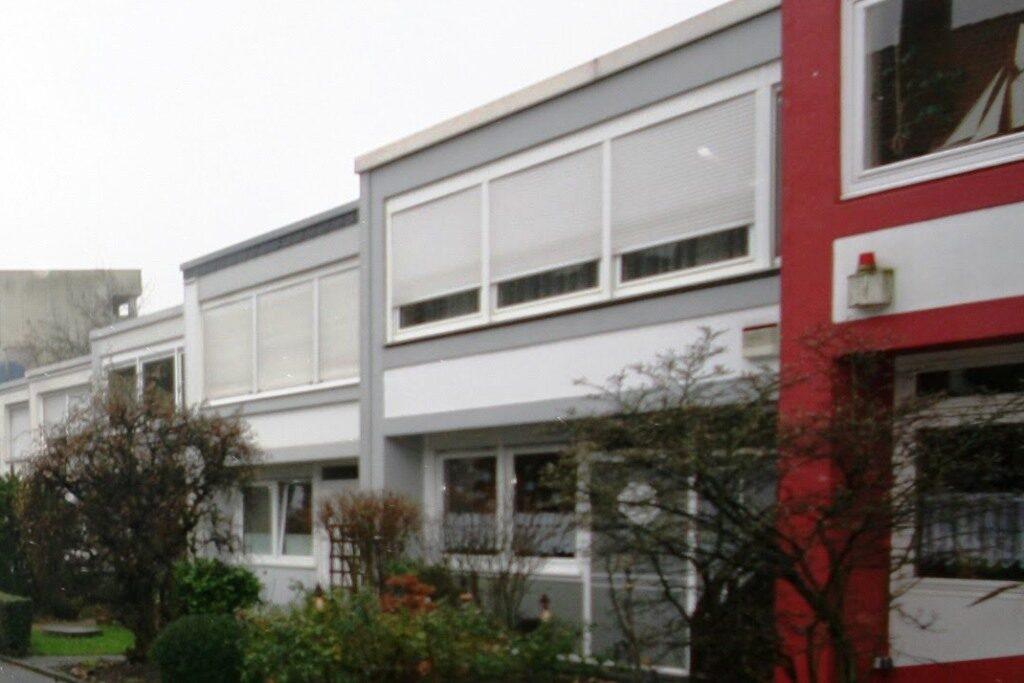 Immobilienbewertung Landkreis Weilheim-Schongau