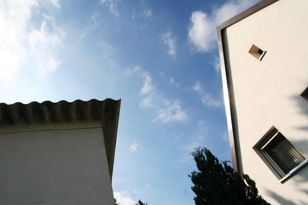Immobilienbewertung Landkreis Wunsiedel im Fichtelgebirge