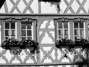 Immobiliengutachter Falkenstein (Harz)