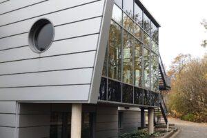 Immobilienbewertung im Neckar-Odenwald-Kreis
