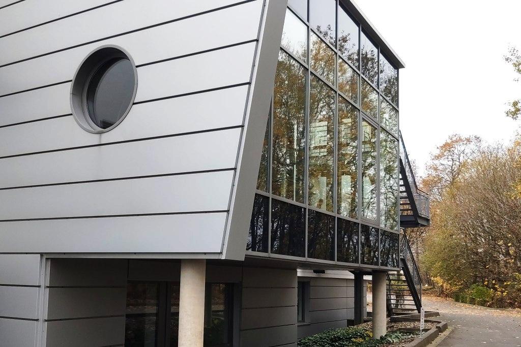 Immobilienbewertung Neckar-Odenwald-Kreis