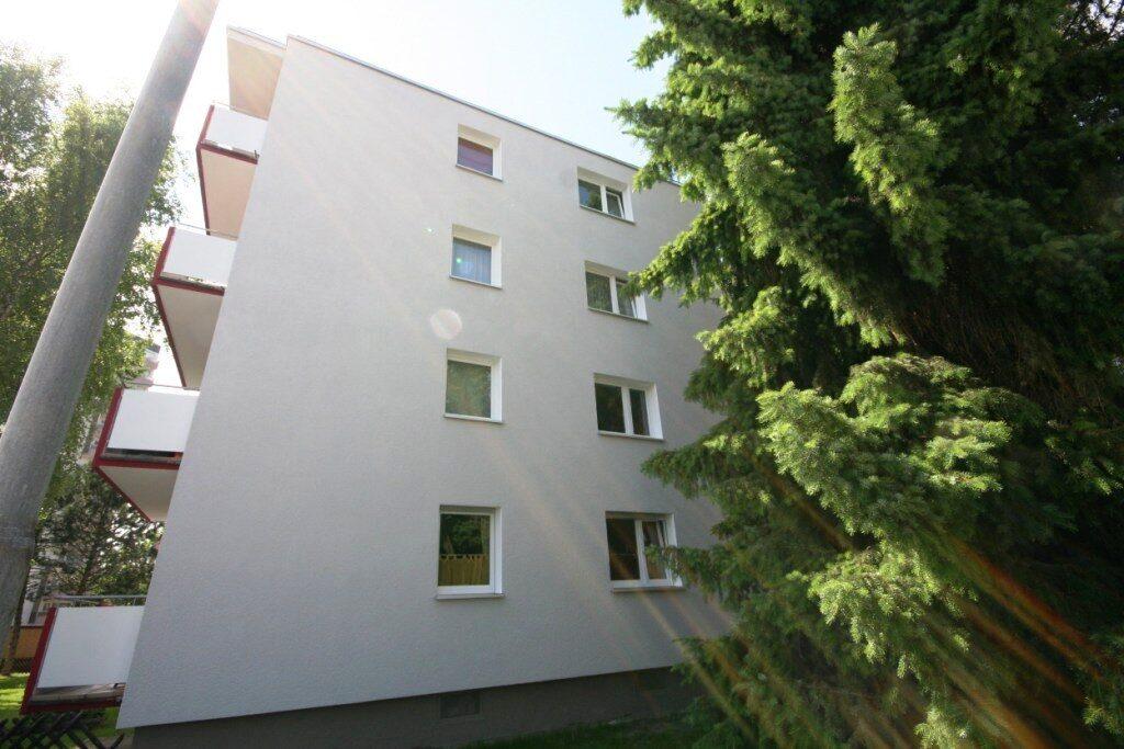 Immobilienbewertung Bad Schwalbach