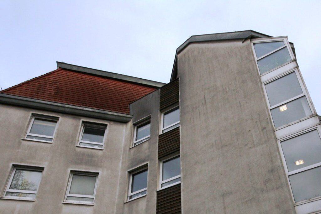 Immobilienbewertung Diemelstadt