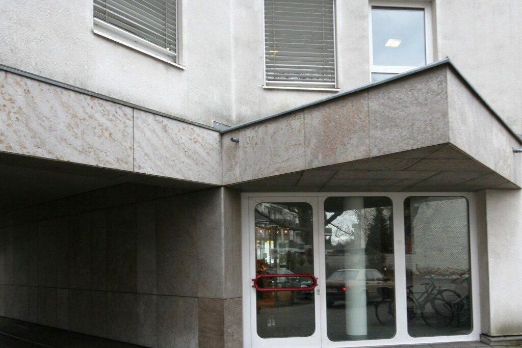 Immobilienbewertung Frankenau