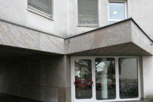 Immobiliengutachter Frankenau