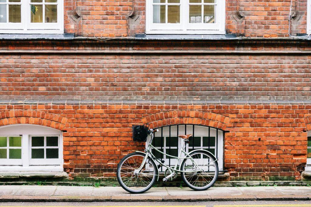 Immobilienbewertung Kreis Dithmarschen