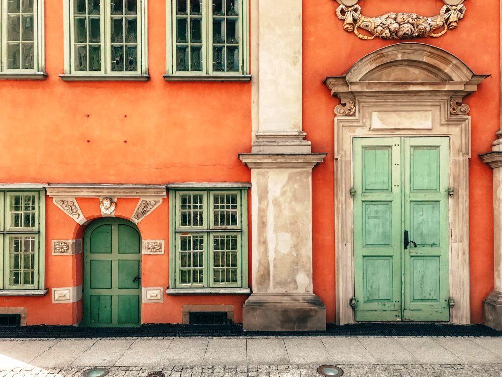 Immobilienbewertung Herzogtum Lauenburg