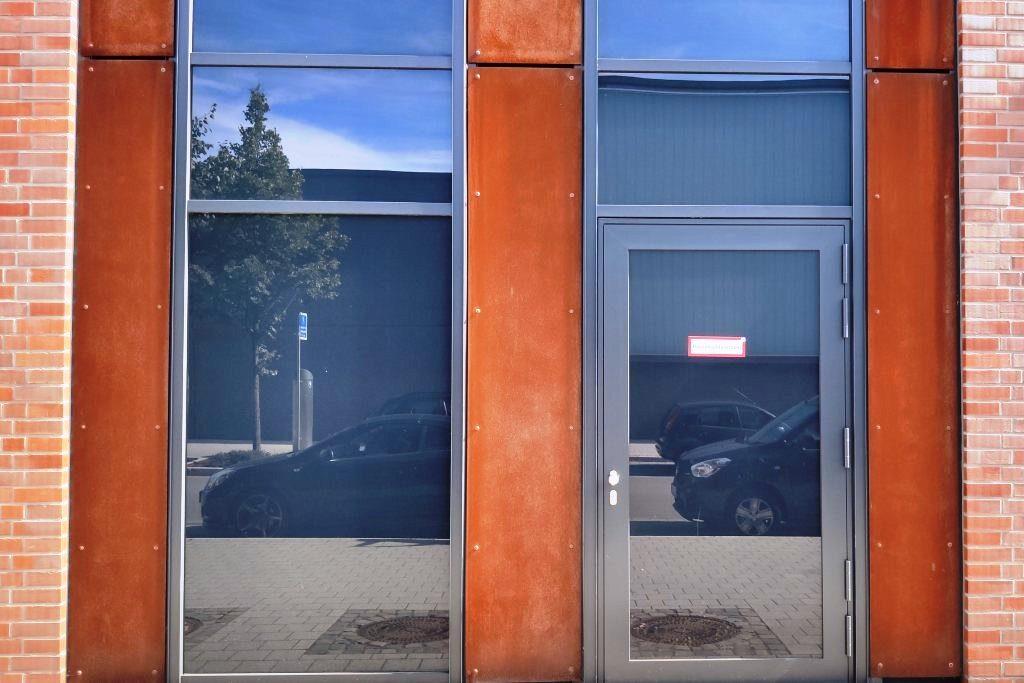 Immobilienbewertung Hilchenbach