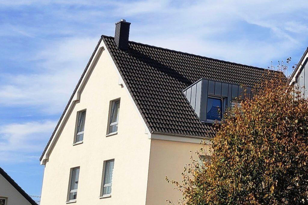 Immobilienbewertung Langenberg
