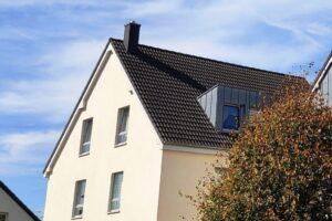 Immobiliengutachter Langenberg
