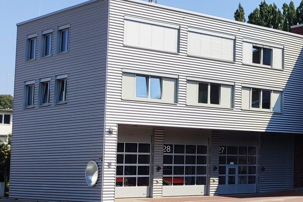 Immobilienbewertung Kreis Stormarn