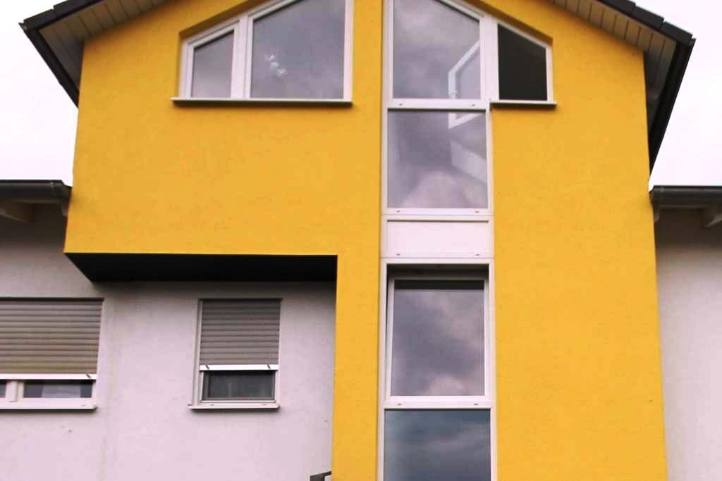 Immobilienbewertung Landkreis Aurich
