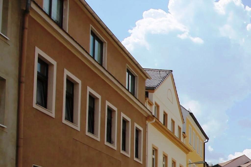 Immobilienbewertung Landkreis Celle