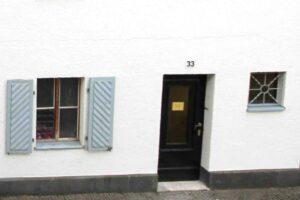 Immobilienbewertung im Landkreis Cloppenburg