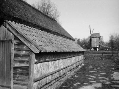 Immobiliengutachter Landkreis Cloppenburg Immowert Kirchner