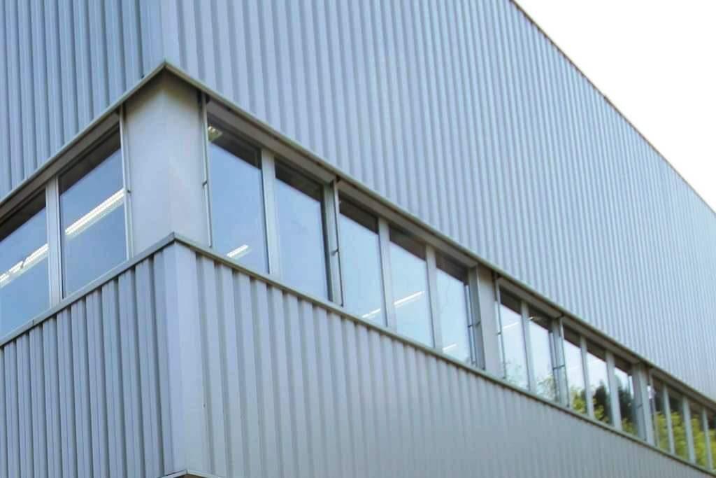 Immobilienbewertung Landkreis Cuxhaven