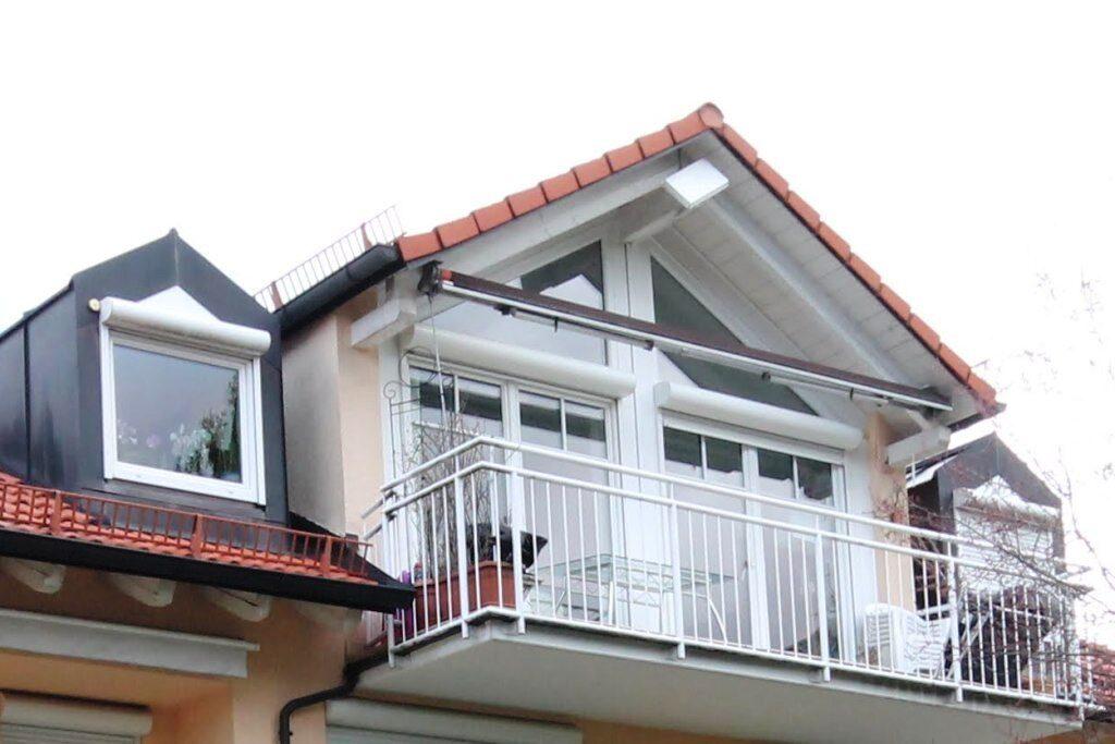 Immobilienbewertung Landkreis Diepholz