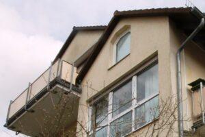Immobilienbewertung im Landkreis Emsland