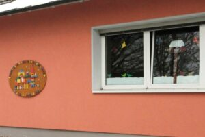 Immobilienbewertung im Landkreis Friesland