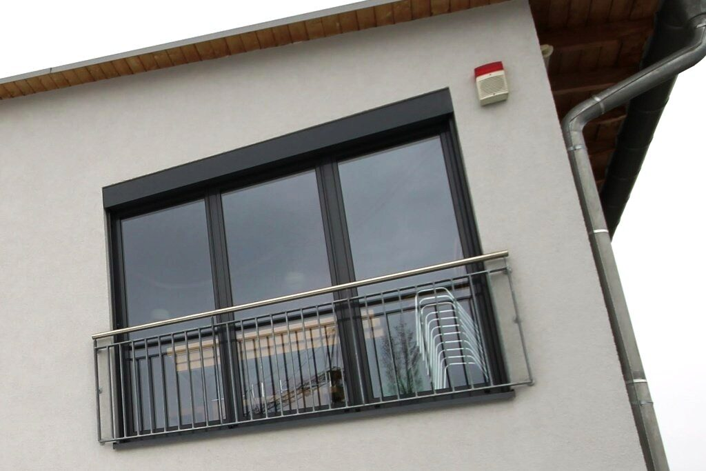 Immobilienbewertung Landkreis Göttingen