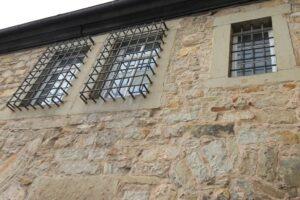 Immobilienbewertung im Landkreis Gifhorn