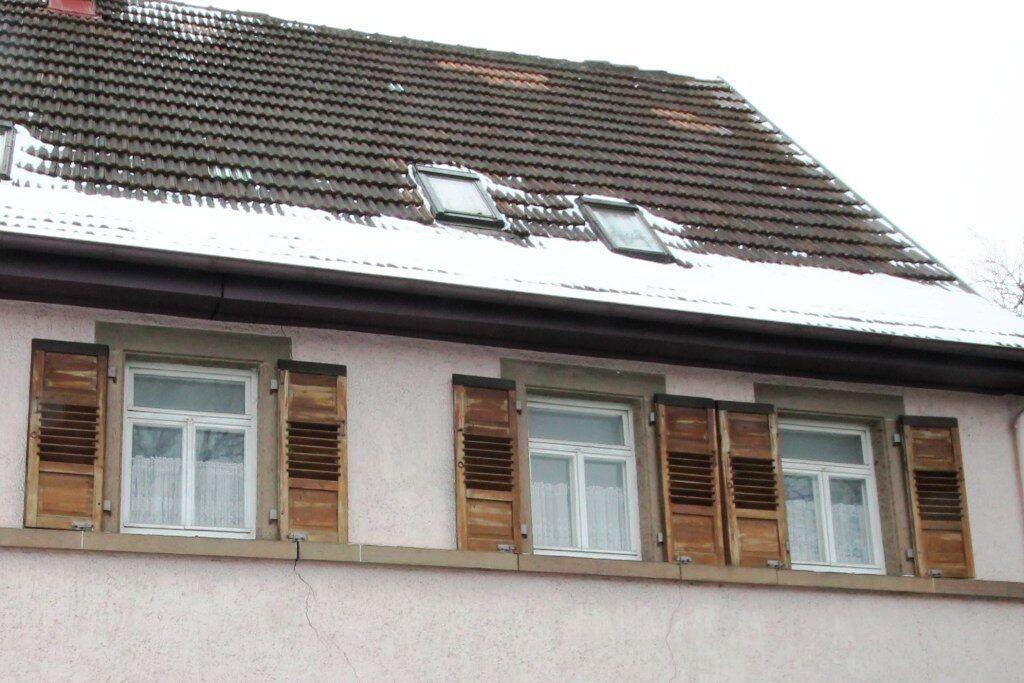 Immobilienbewertung Landkreis Goslar