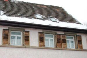 Immobilienbewertung im Landkreis Goslar