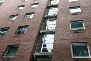 Immobilienbewertung im Landkreis Hameln-Pyrmont