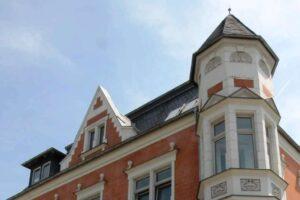Immobilienbewertung im Landkreis Harburg