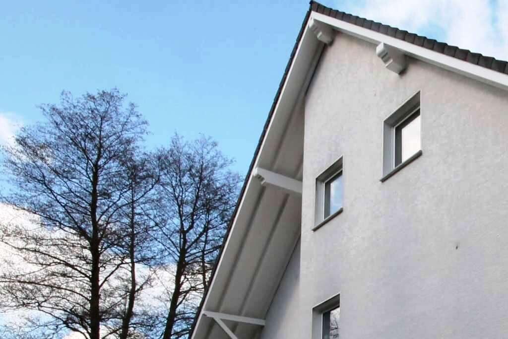 Immobilienbewertung Landkreis Hildesheim
