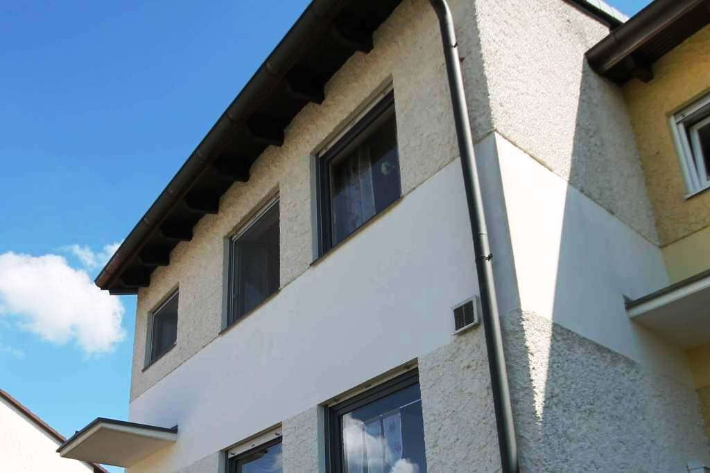 Immobilienbewertung Landkreis Holzminden