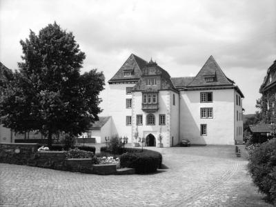 Landkreis Holzminden