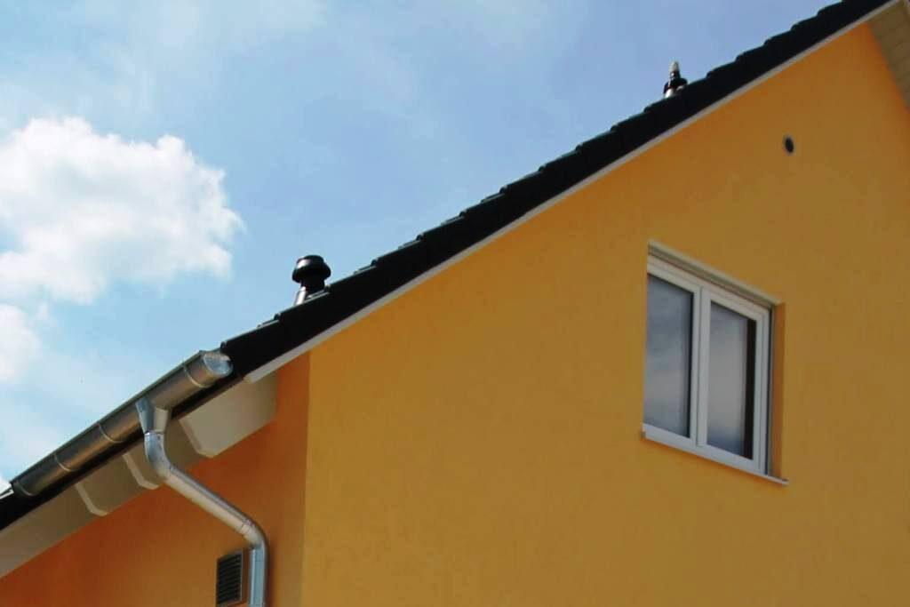 Immobilienbewertung Landkreis Leer