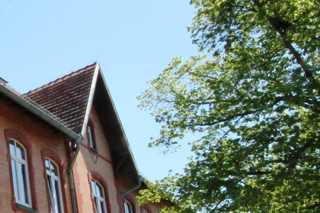 Immobilienbewertung Landkreis Nienburg