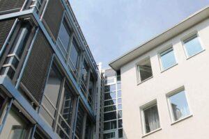 Immobilienbewertung im Landkreis Northeim