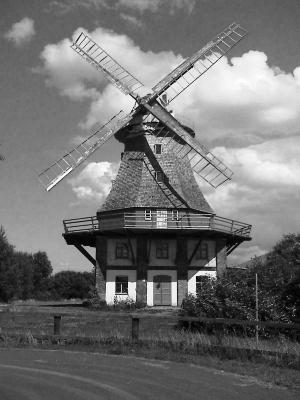 Landkreis Rostock