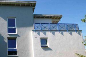 Immobilienbewertung im Landkreis Region Hannover