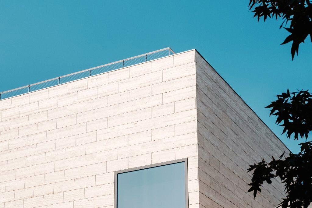 Immobilienbewertung Rendsburg-Eckernförde