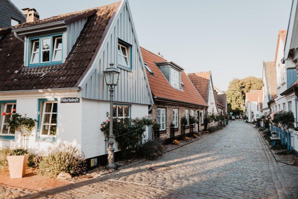 Immobilienbewertung Schleswig-Flensburg