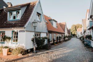 Immobiliengutachter Kreis Schleswig-Flensburg