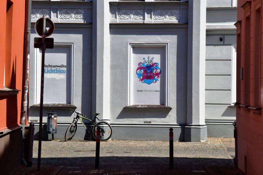 Immobilienbewertung Landkreis Vorpommern-Greifswald
