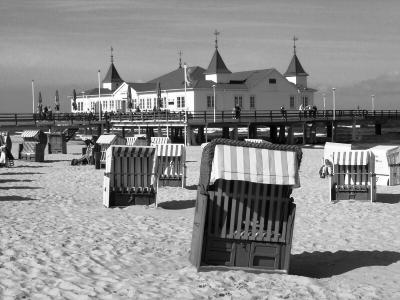 Landkreis Vorpommern-Greifswald