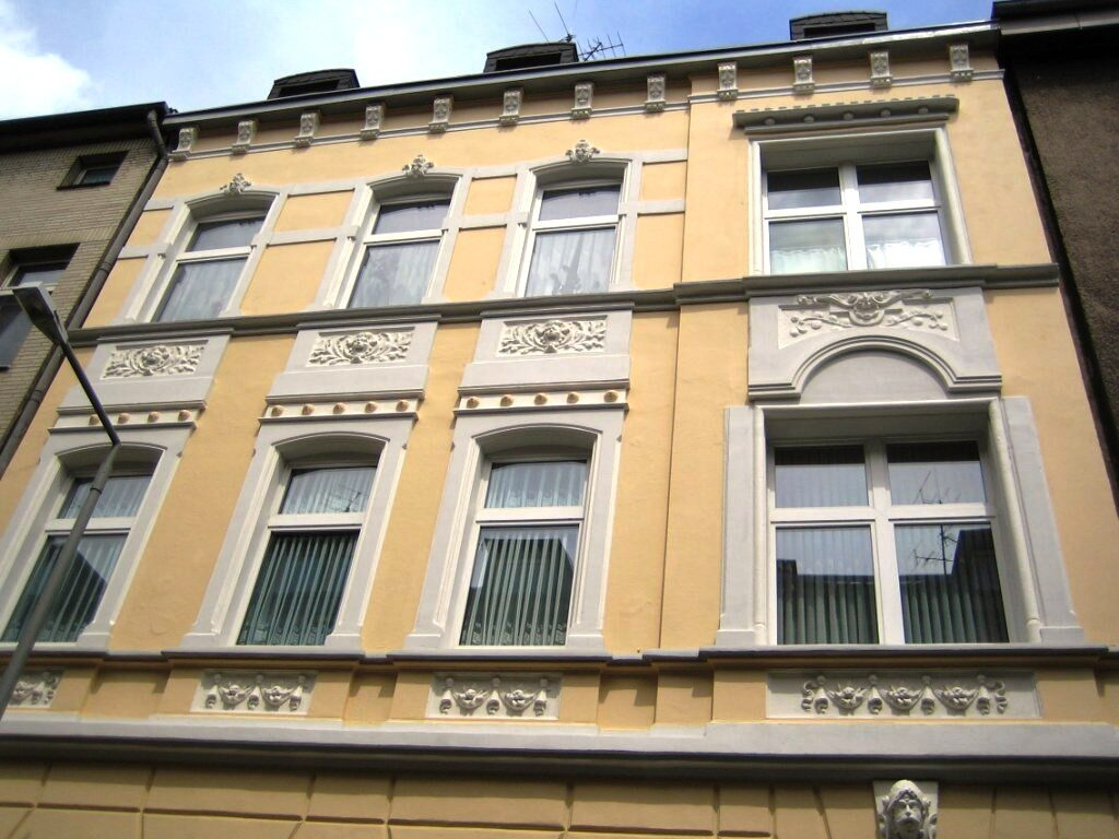 Immobilienbewertung Anhalt-Bitterfeld