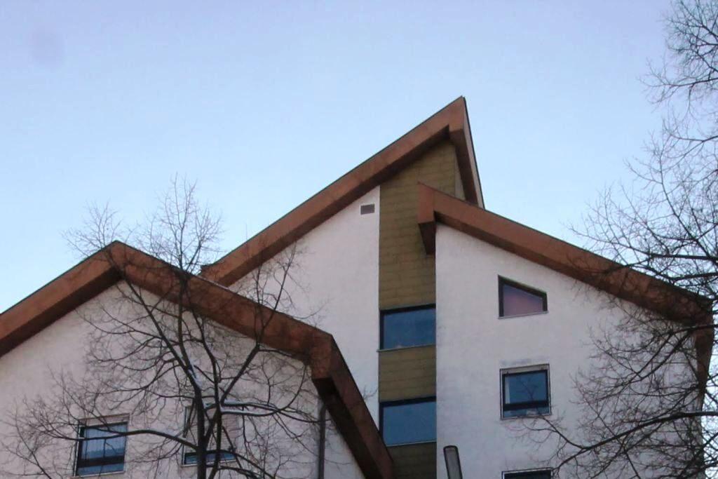 Immobilienbewertung Landkreis Osterholz